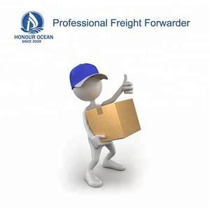 international top 10 freight forwarder pil shipping agent quote to europe Myanmar Korea chile saudi best delivery