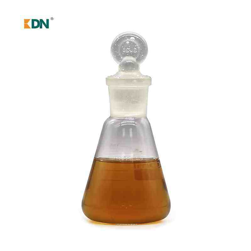 Factory supply Best price buy CAS 9001-05-2 catalase enzyme pure catalase liquid high activity good stability