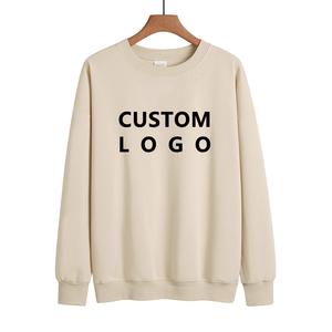 Custom Sweatshirts and Embroidered Sweatshirts