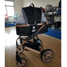 Dog Carrier Pet Transport Outdoor Stroller Big Dog Stroller strollers2cwalkers