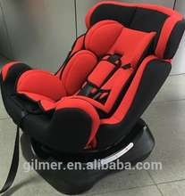Convertible recline baby car seat child car chair seat 0-7 years