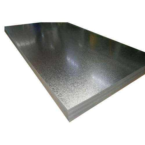 Plain [ Steel Sheet ] Galvanized Steel Sheet Plain Galvanized Steel Sheet Galvanized Steel Plate