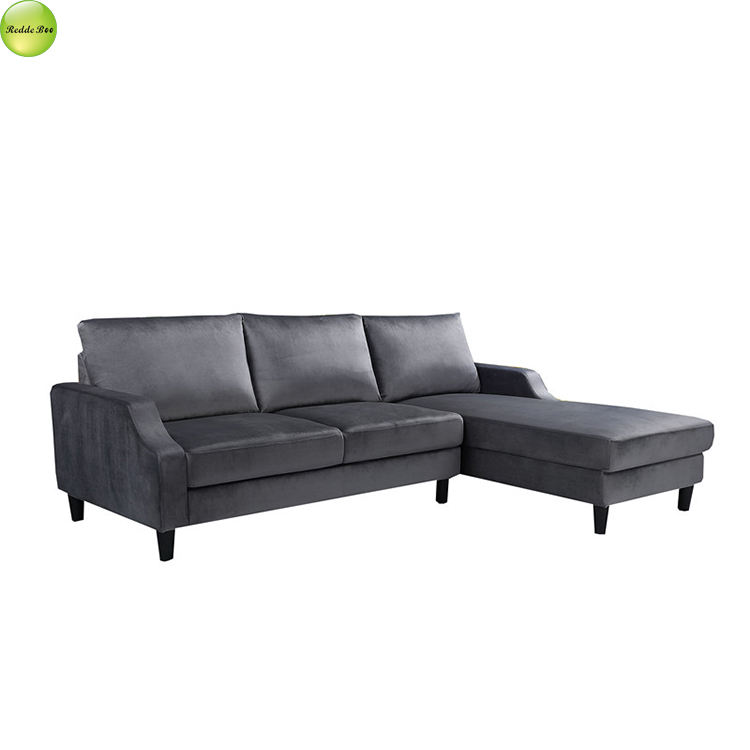 W8111B modern sofa set, sofa set price in india