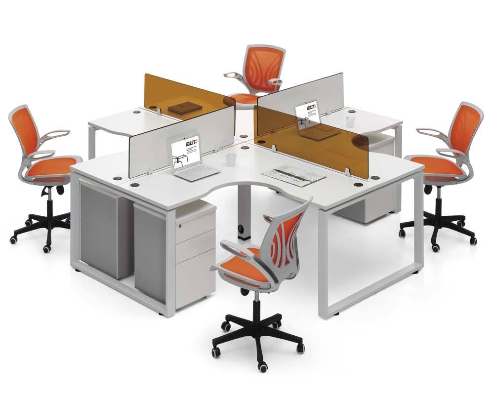 China Furniture Mfc, China Furniture Mfc Manufacturers and