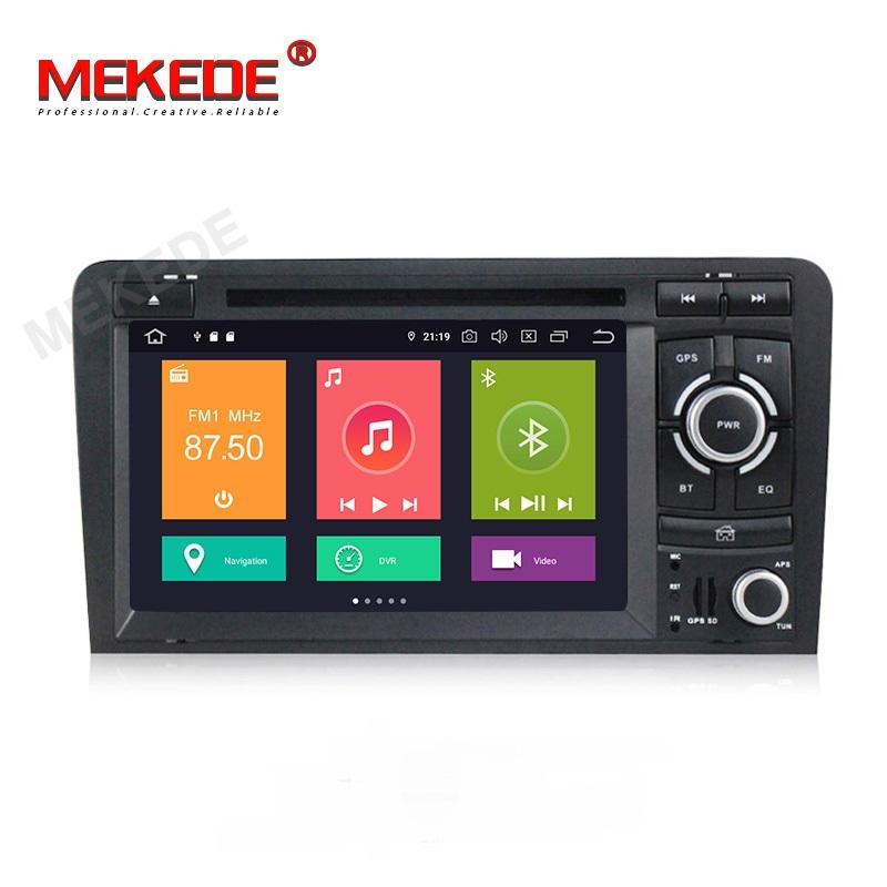 "Mekede 7 ""4 + 64GB PX6 Sáu Lõi Android9.0 IPS + DSP <span class=keywords><strong>Xe</strong></span> DVD Máy Nghe Nhạc <span class=keywords><strong>Âm</strong></span> <span class=keywords><strong>Thanh</strong></span> Đài Phát <span class=keywords><strong>Thanh</strong></span> GPS cho Aud tôi A3 S3 2003-2011 <span class=keywords><strong>Phụ</strong></span> <span class=keywords><strong>Kiện</strong></span> <span class=keywords><strong>Xe</strong></span> <span class=keywords><strong>Hơi</strong></span> Video"