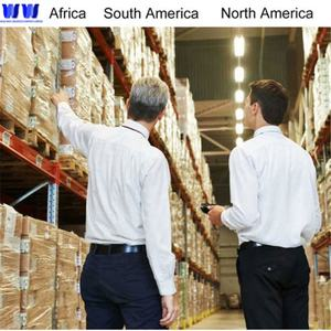 Warehouse And Storage Service In Consolidation Fulfillment In China