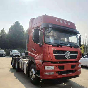 Heavy Truck Sinotruck Howo Tipper Truck For Sale
