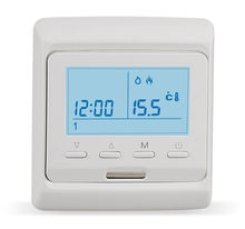 Wholesale smart wifi digital new thermostat temperature controller