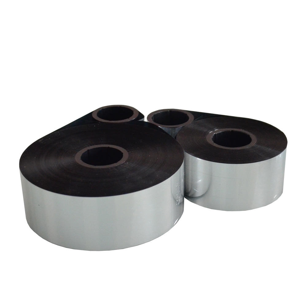 33mm width TTO thermal printer ribbon for Videojet printer