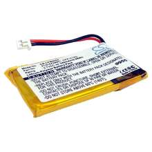 Battery Replacement for avaya AWH55 AWH-55 AWH65 AWH-65 Tenovis HSG-Link DECT 2 65358-01 64399-01 64399-03 PLN-6439901