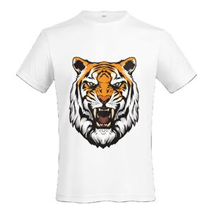 dye sublimation t shirts blank men 95% polyester 5% spandex plus size soft sports clothing men custom print men fitness t shirt