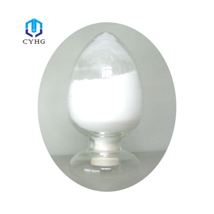 Manufacture Supply 4'-Hydroxyacetophenone CAS 99-93-4 with Best Price