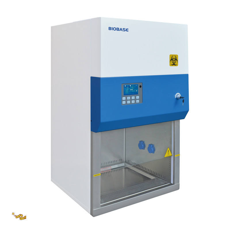 BIOBASE China High Quality 11231BBC86 Mini Biosafety Cabinet/Mini Biological Safety Cabinet with cheap price for sale