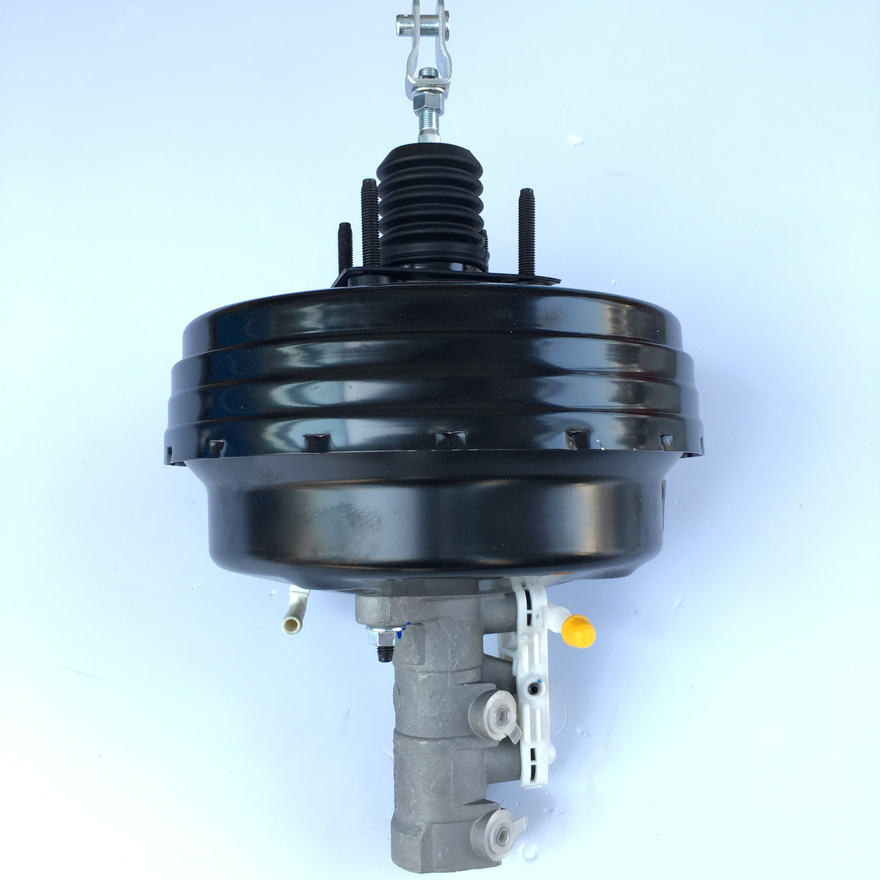 High quality vacuum booster with brake master cylinder assembly 35KB51-41100