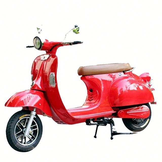 Peerless <span class=keywords><strong>Vespa</strong></span> precio barato <span class=keywords><strong>de</strong></span> China Venta caliente Scooter Eléctrico