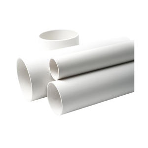 Dwv Pvc Pipe Dwv Pvc Pipe Suppliers And Manufacturers At Alibaba Com
