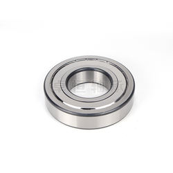 Wholesale OEM high precision deep groove ball bearing
