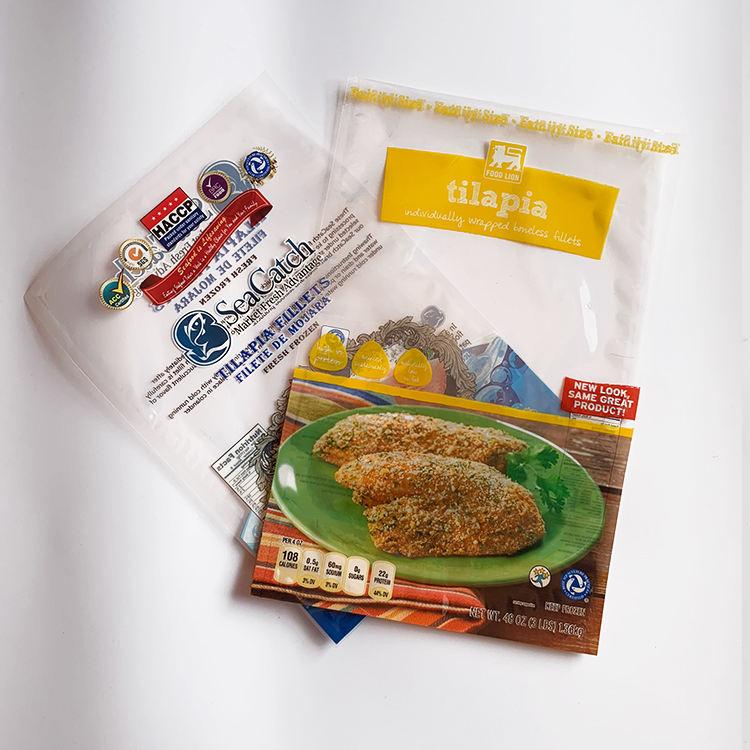 Nylon Bag Sealer with Vacuum KATSU