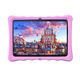 New Arrival Price China 10 inch Educational Android Kids Tablet Learning Child Tablet PC With Silicone Case Stand