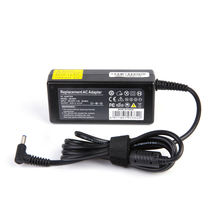 65W 19.5V 3.33A 4.5*3.0mm power supply computer adapter for HP
