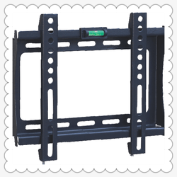 2019 Hot sell TV wall mount bracket