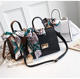 2019 Vintage Women Fashion Shoulder Bag Pu Leather Crossbody bag
