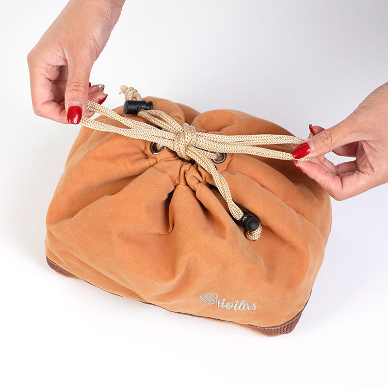 Hot sale Picnic Bag ice bag