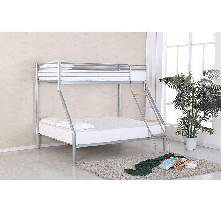 Bed Bunkbed Kids Bunk Beds With Stairs Bedroom Sofa Big Lots Black Trundle Storage Triple Metal Blue Boys Sets Bulk