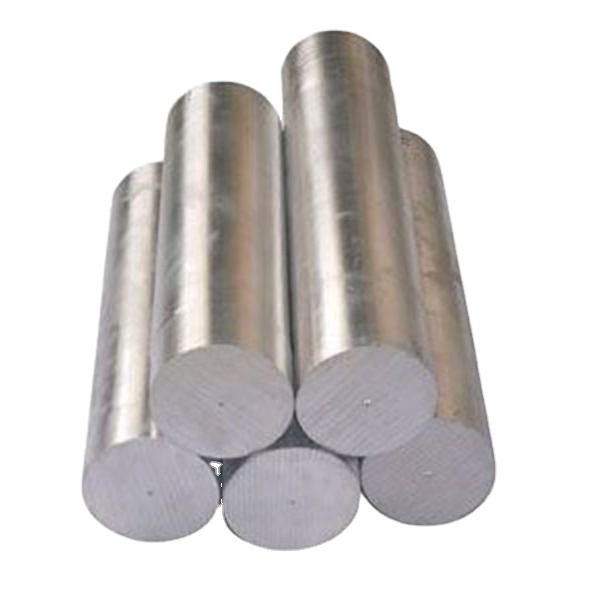 AISI A479 304 316 201 Stainless Steel Rod Steel Round Bar