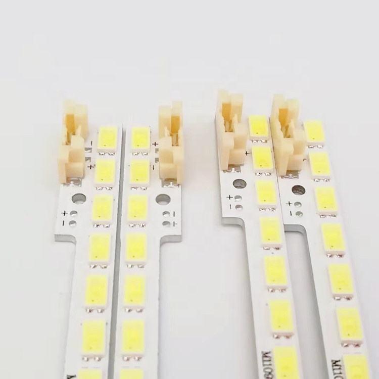 2011SVS40 BN64-01639A 440 millimetri 62LED <span class=keywords><strong>SAMSUNG</strong></span> 40D Bordo eled striscia per la tv pannello