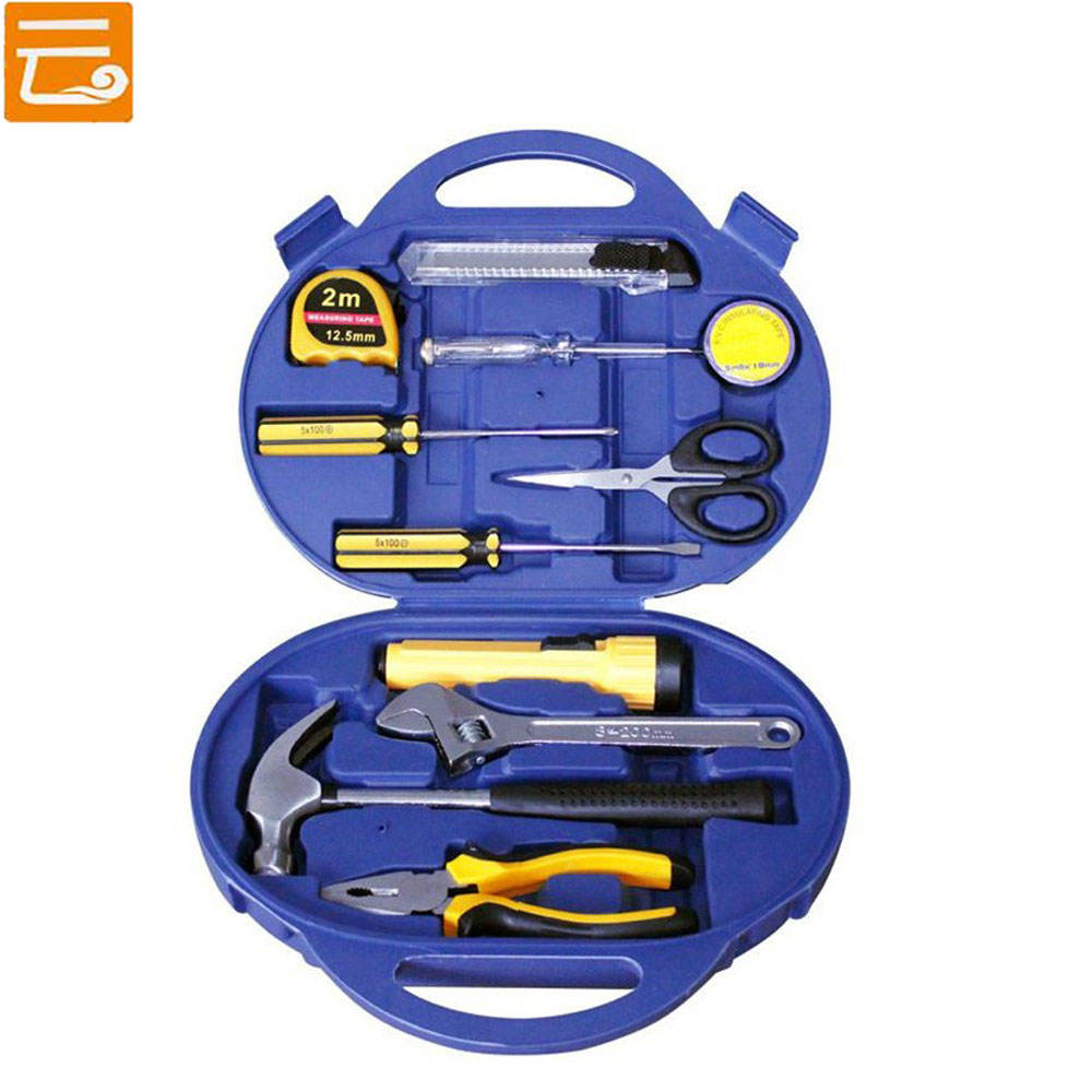 Mano Socket Wrench Tool Set