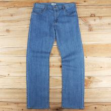 mixed stock clearance sale mens jeans  stocklot