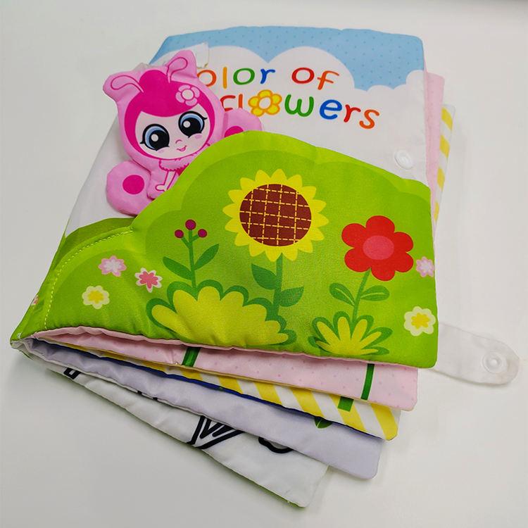 tessuto del panno del tessuto attività colorazione stampa istruzione disegno libro <span class=keywords><strong>di</strong></span> <span class=keywords><strong>acqua</strong></span> per i bambini con la matita