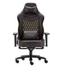 Kuwait, UAE popular most comfortable sillas gamer cougar Executive high quality lift leather custom logo gaming office chairs
