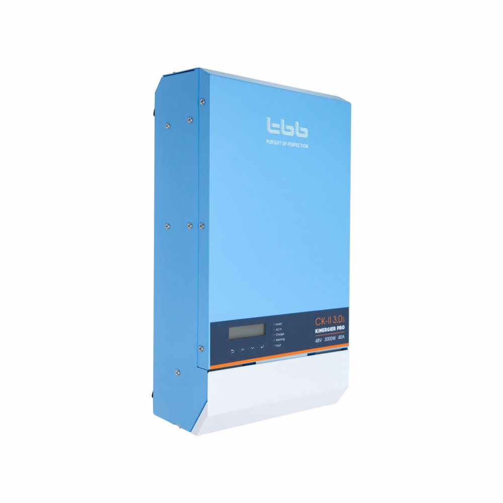 TBB <span class=keywords><strong>Inverter</strong></span> Sistem Tenaga Surya <span class=keywords><strong>Rumah</strong></span>, 10KW 50KW Off Grid 3000 Watt
