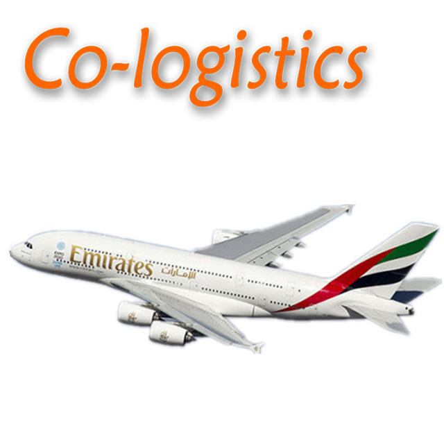 Amazon DDP FBA Air Shipping Sea Shipping warehousing service Shenzhen Yiwu Ningbo Freight Forwarder zu USA Canada Europe