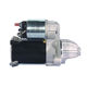 Starter Motor GOOD QUALITY STARTER MOTOR AUTO PARTS FOR BYD FO 1.0L EOM: 371Q-3708020