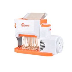 Trending hot products noodle making machine automatic home stainless steel
