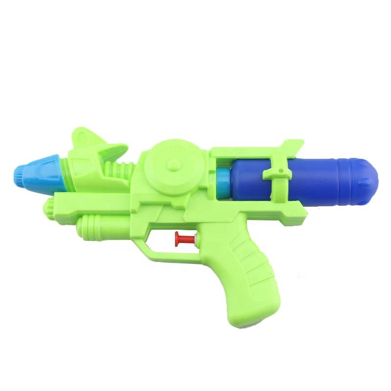 New design summer toy ABS material water gun toys