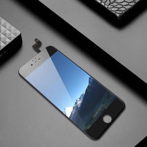 Shenzhen tops quality Phone lcd wholesale, lcd display screen replacement for iPhone 6 6s 6s plus 7 7 plus 8 8 plus x