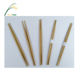 Best Popular Japanese Two Point Double Used Bamboo Chopsticks