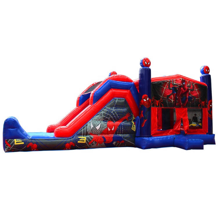 customized bouncy castle,bouncer bouncy castle,bouncy castle and water slide