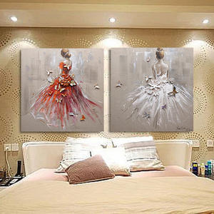 5d Diamond Painting Full Drill the woman Needlework Diy Diamond Embroidery Decoration Wall Art Drawing