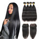 Raw Brazilian Virgin Cuticle Aligned Hair,Cheap 10a Grade Mink Virgin Brazilian Hair Bundles,Virgin Remy Hair 100 Human Hair
