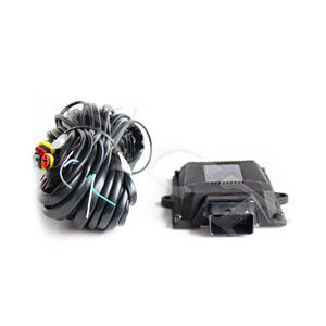 [HANDELEN] ecu cng kit gpl/kabel ecu gpl cng