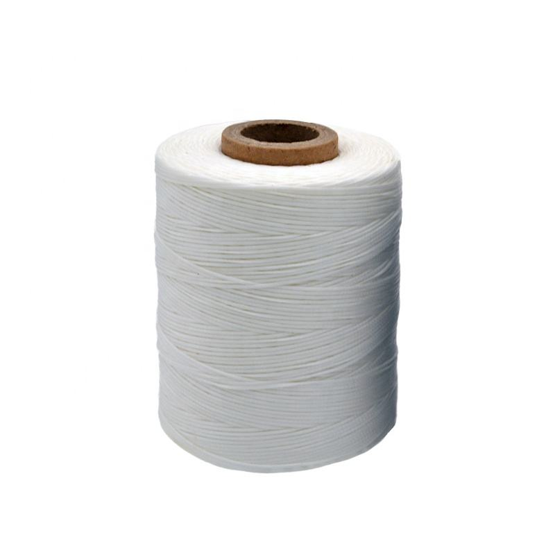 All Heavy Duty Industrial Sewing Waxed Polyester Thread