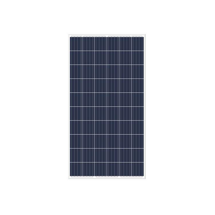 All'ingrosso della fabbrica Più Nuovo disegno uso domestico esterno 3Kw fotovoltaico sistema di pannelli solari