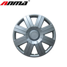 "12""13""14""15""16"" inch Wheel rim cover auto wheel hub covers spinning ABS plastic car hubcaps"