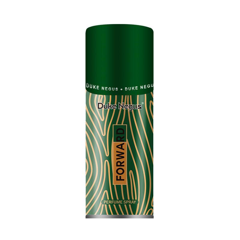 Fábrica melhor Preço oem homem mulher usar respingo spray névoa corpo desodorante spray de