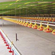 Modern and Advanced Automatic Poultry Equipment for Broiler Chickens feeding line